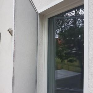 drzwiowa1