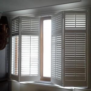 shutters6