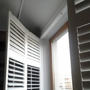 shutters7