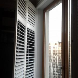 shutters8