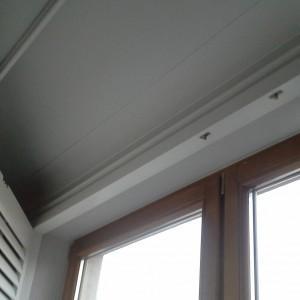 shutters9